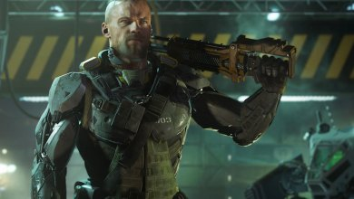 Photo of Impressões | Beta do Multiplayer de Call of Duty: Black Ops III