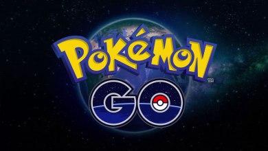 Photo of Entre realidade aumentada e smartphones, surge Pokémon Go!