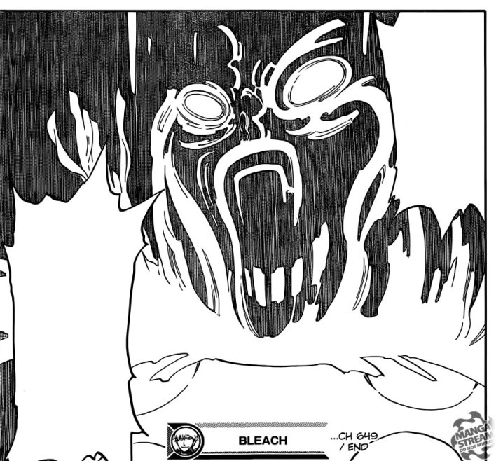 Bleach 649a
