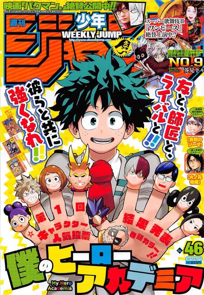 Boku-no-Hero-Academia-62-cover