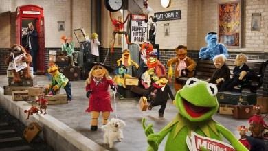 Photo of Piloto | The Muppets e a reinvenção de um clássico!