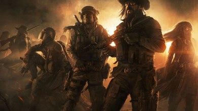 Photo of Wasteland 2: Director's Cut | Um game fora da minha zona de conforto!