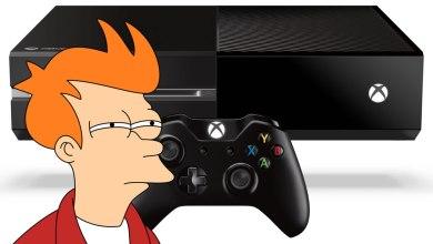 Photo of Crise (1) | Esse é o momento para se adquirir um Xbox One?