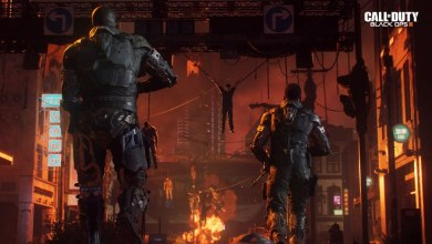 Photo of Call of Duty: Black Ops 3 | Vídeos sobre Cybercore, Zumbis e Campanha! (Atualizado)