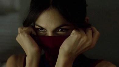 Foto de Netflix | Teaser de Demolidor Ano 2 e Spots de Jessica Jones!