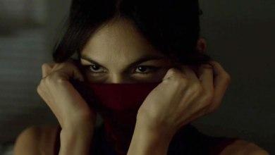 Photo of Netflix | Teaser de Demolidor Ano 2 e Spots de Jessica Jones!