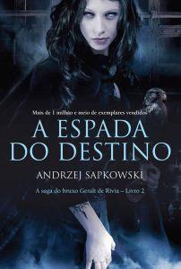 the witcher livro2b