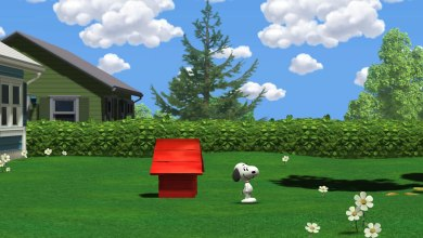 Photo of Snoopy's Grand Adventure | No clima de The Peanuts Movie, porém a sua maneira!