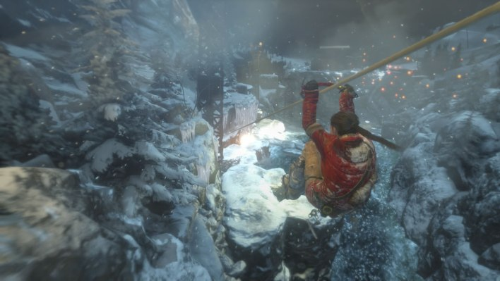 Rise of the Tomb Raider (11)