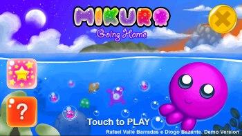 mikuro going home 004