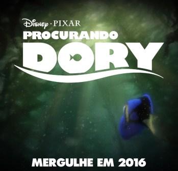 procurando-dory-002