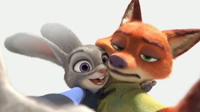 Photo of Cinema 2016 | Zootopia tem um ótimo clipe para criar expectativas!