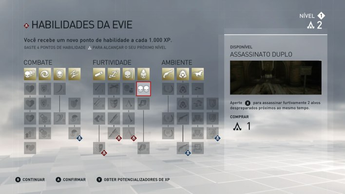 Assassin's Creed Syndicate (10)