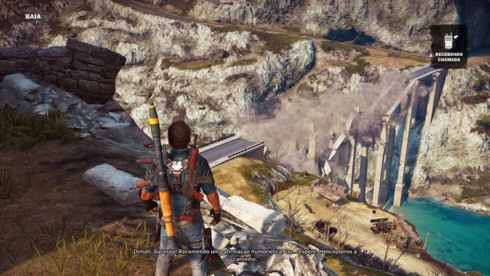 Just Cause 3 (5)