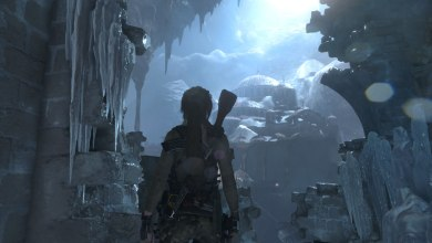 Photo of Rise of the Tomb Raider | Avançando até as minas abandonadas! (Combate e Violência)