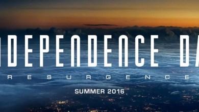 Foto de Cinema 2016   Independence Day – O Ressurgimento (aí sim um ótimo trailer!)