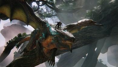 Photo of Xbox One | Scalebound será lançado somente em 2017!