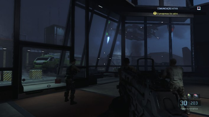 Call of Duty® Black Ops III (4)