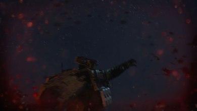 Photo of Primeira Hora | Começando a campanha de Call of Duty Black Ops III e o terror robótico!