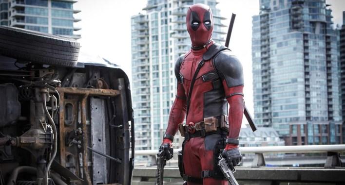 Deadpool Movie 2016 003