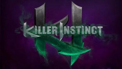 Foto de Killer Instinct | Lutadores da Season 3 começam a dar as caras: Kim Wu e Árbitro (de Halo)!