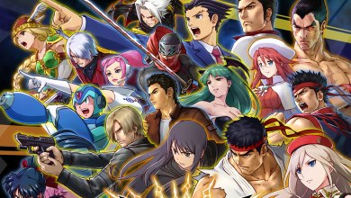 Photo of Project X Zone 2 | Mundos colidem e o fanservice é liberado!