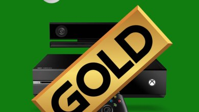 Photo of Migrar e Renovar | Xbox Live Gold irá de R$ 119 a R$ 179 em alguns dias! (18 de Fevereiro)