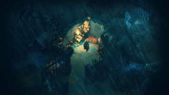 Battle Chasers Nightwar 08