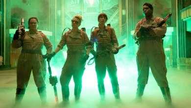Photo of Ghostbusters 2016 | Primeiro trailer liberado! Te convenceu?