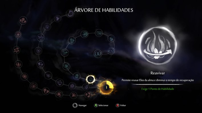Ori and the Blind Forest Definitive Edition (7)
