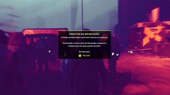 Quantum Break 17