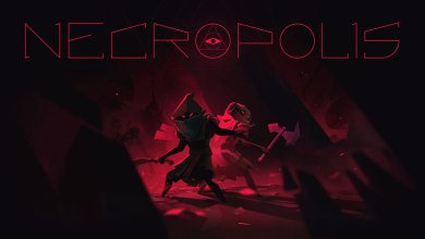 Photo of (Press) Indie Game Necropolis será lançado no Xbox One & PlayStation 4!