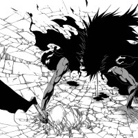 Bleach 669 | Espada II (A Bankai do Zaraki)