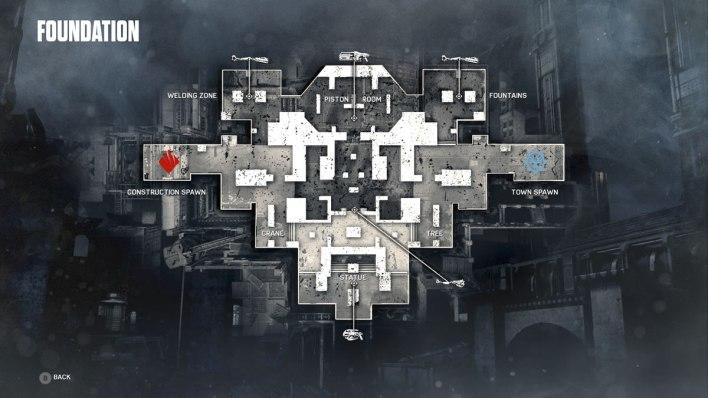 Gears of War 4 BETA (18)