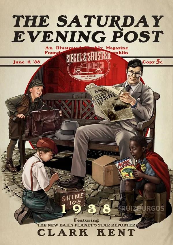 Press Jornal 002