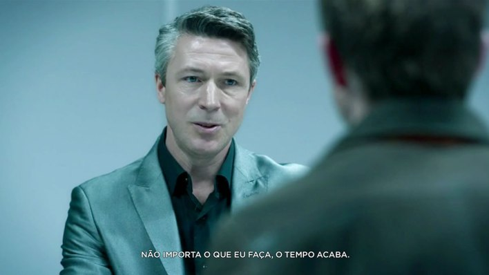 Quantum Break 13