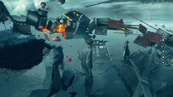 Quantum Break (15)