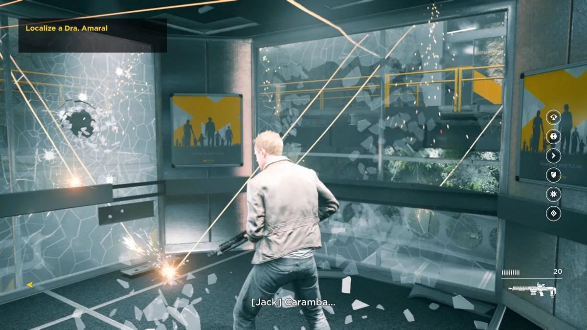 Quantum Break (24)
