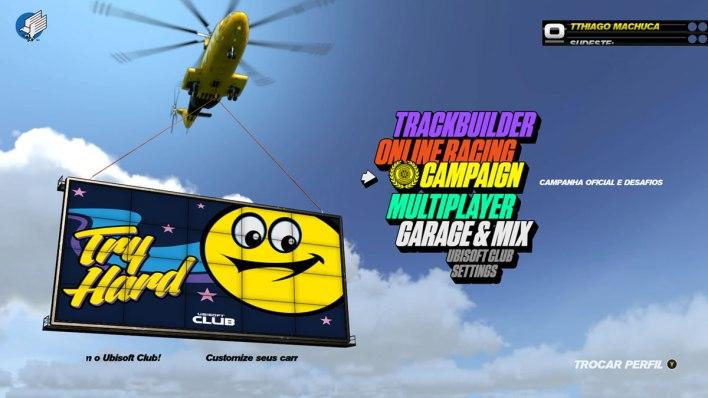 Trackmania® Turbo (6)
