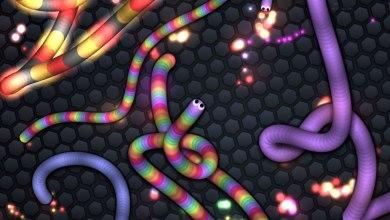 Photo of Slither.io | A modernidade do jogo da cobrinha! (Indicação)