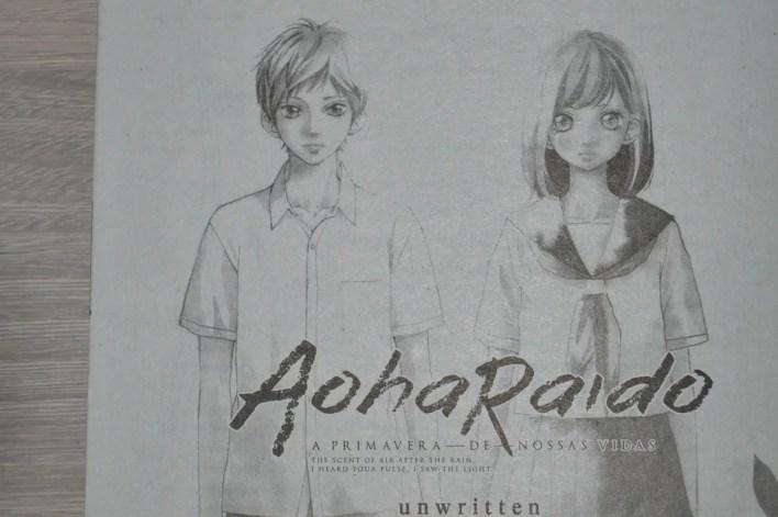 Aoharaido 006