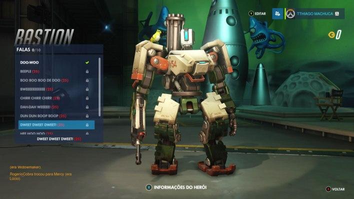 Overwatch Beta (2)