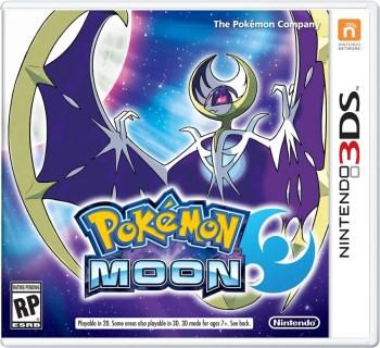 Pokemon-Sun-and-Moon-Moon