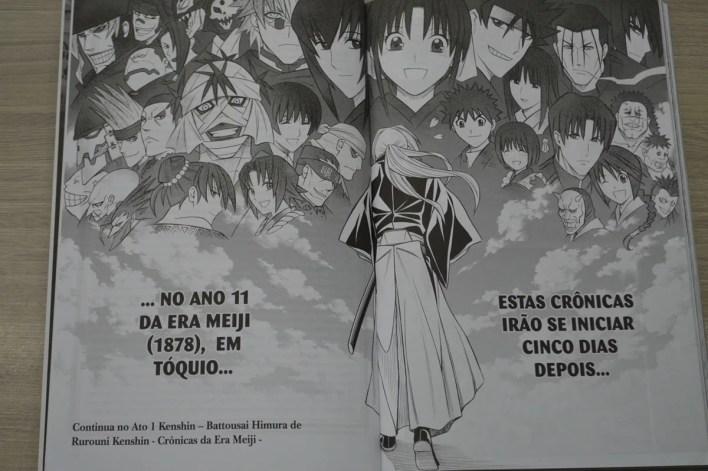 Rurouni Kenshin Versao Autor 026