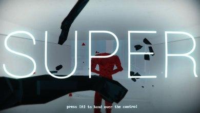 Foto de SUPERHOT   Um indie game para perturbar a sua mente! (Impressões)