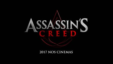 Photo of Cinema 2017 | Aí está o trailer legendado do filme de Assassin's Creed!