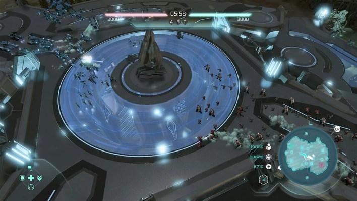 Halo Wars 2 006