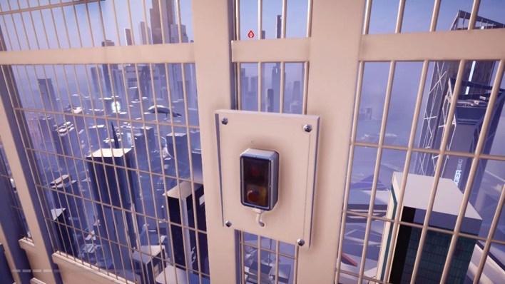 Mirror's Edge™ Catalyst (20)