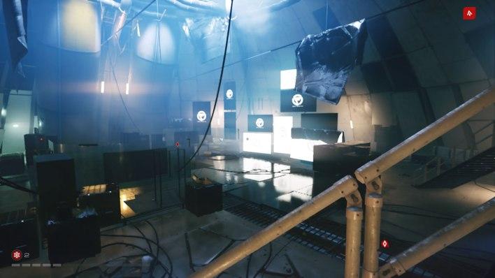 Mirror's Edge™ Catalyst (9)