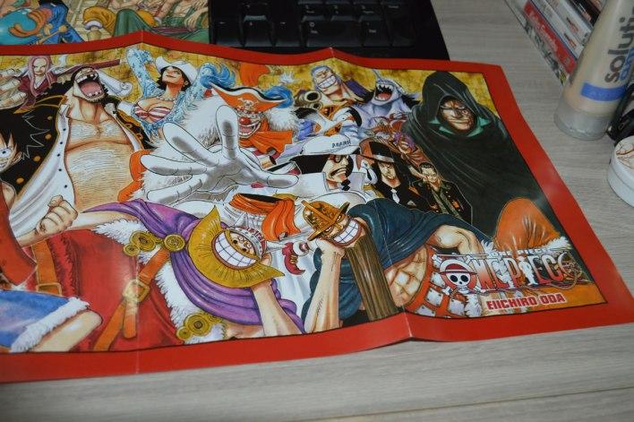 One Piece 61 004